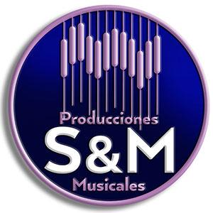 Espectáculos S&M